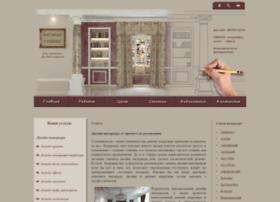 kiev-design.com