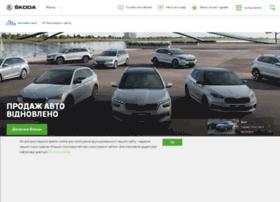 kiev.autotrading.ua