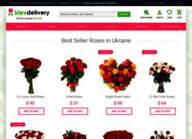 kievdelivery.com