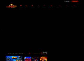 kievforum.org