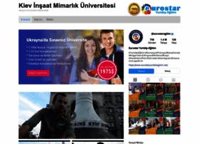 kievinsaatuniversitesi.com