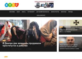 kievjournal.com
