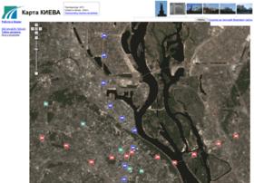kievmap.com.ua