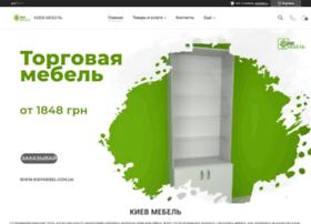 kievmebel.com.ua