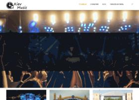 kievmusic.com.ua