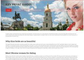 kievprivateguides.com