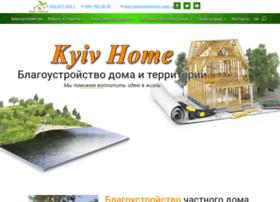 kievrem.com.ua