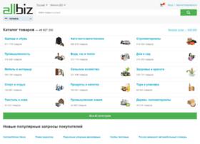 kievskaya.all.biz