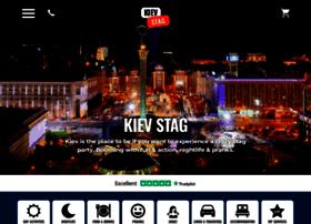 kievstag.com