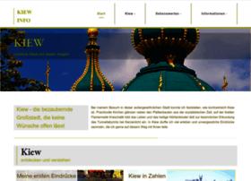 kiew-info.de