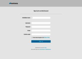 kiezbeats.bandcamp.com