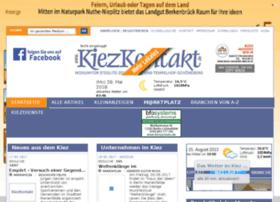 kiezkontakt.de
