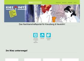 kieznetz.net