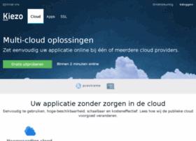 kiezo.nl
