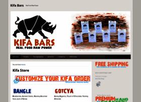 kifabars.com