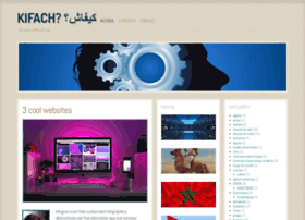 kifach.wordpress.com