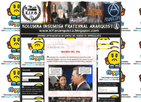 kifanarquista.blogspot.com