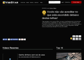 kifaro.com.br