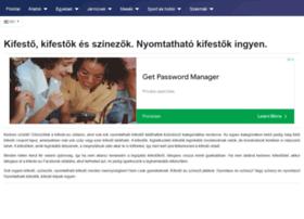 kifesto.eu