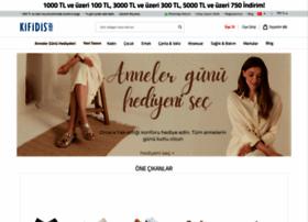 kifidisdukkan.com