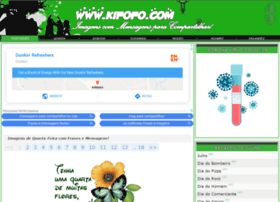 kifofo.com