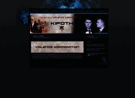 kifoth.de