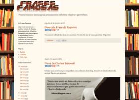 kifrases.blogspot.com.br