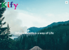 kify.com