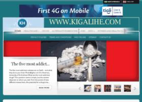 kigalihe.com