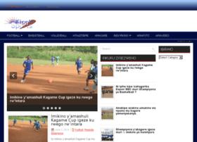 kigalisports.com