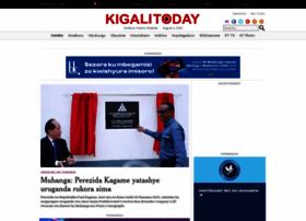 kigalitoday.com
