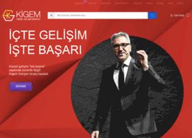 kigem.com