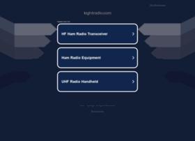 kightradio.com