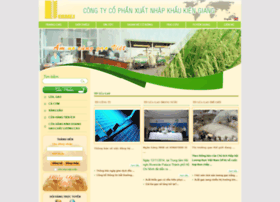kigimex.com.vn