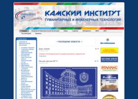kigit.ru