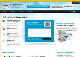 kigleo.com