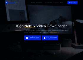 kigo-video-converter.com
