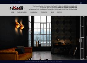 kigpapeldeparede.com.br