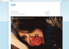 kiiff.blogspot.com