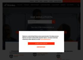 kiinko.fi