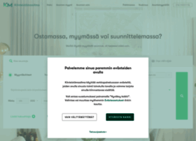 kiinteistomaailma.fi