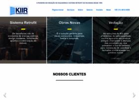 kiir.com.br