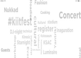 kiitfest.org