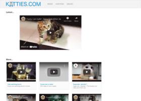 kiitties.com