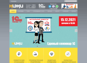 kiji.ru