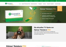kijimea.de