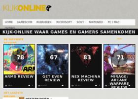 kijk-online.com