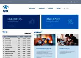 kijkonderzoek.nl