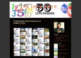 kijoyoboyo.wordpress.com