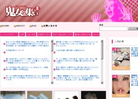 kijyonotsudoi.com